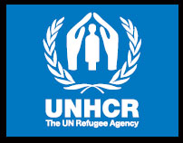 TimeToAct-UNCHR-10