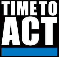 TimeToAct-UNCHR-9