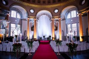 bröllopsfoto-interiör-18-september-20103
